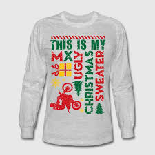 this is my sweater motocross my sweater t shirt spreadshirt