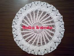 Crochet Home Decor Patterns Free Beautiful Crochet Patterns And Knitting Patterns Browse Our
