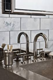 Ann Sacks Kitchen Backsplash by Ann Sacks Tile Backsplash Floor Decoration