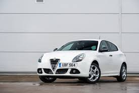 alfa romeo comes with add ons for mito and giulietta models