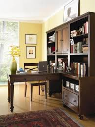 interior home office decorating intended for impressive finest
