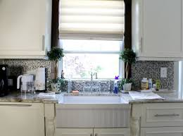 whitehaus kitchen faucet 54 best farmhaus fireclay by whitehaus images on