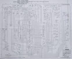100 1976 gmc motorhome floor plan 1979 bendix citation 29