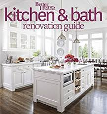 bhg kitchen and bath ideas better homes and gardens kitchen and bath renovation