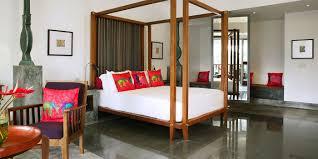 purity lake vembanad kerala hotel reviews