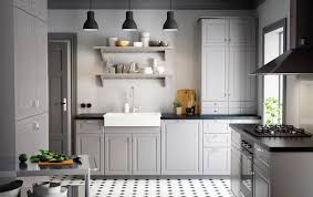 kitchen charcoal kitchen cabinets paint colors to go with gray
