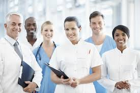 clinical laboratory quality manager graduate certificate the