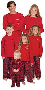 april 2014 family clothes