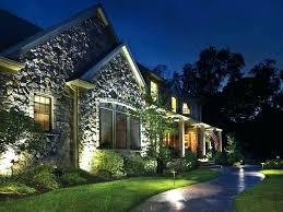 landscape lighting home depot u2013 the union co