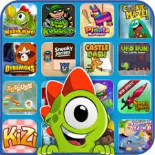 jeux de kizi de cuisine kizi jeux amusants gratuits 2 2 8 télécharger l apk pour