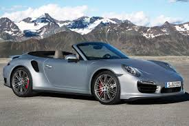 pictures of porsche 911 used 2015 porsche 911 convertible pricing for sale edmunds