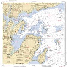 nautical map maps and nautical charts aa diploma 9 the age