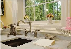 brizo tresa kitchen faucet meredith heron design