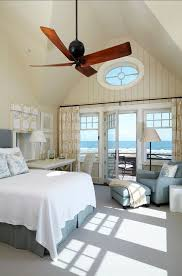 Best Coastal Homes Interiors Images On Pinterest Coastal - House and home decorating