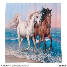 105 best shower curtains images on pinterest shower curtains