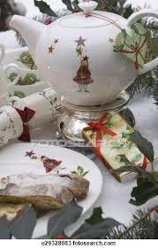 1625 christmas images merry christmas