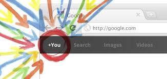 Google Plus Page Vanity Url Everything You Need To Know About The New Google Name Policy An