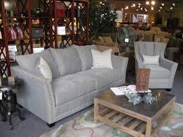 Urban Loft Plans by Escofet Urban Furniture 3d Models Part Pixelablog Idolza