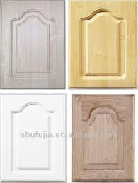 white cabinet doors kitchen white cabinet doors within kitchen door fronts decorating high