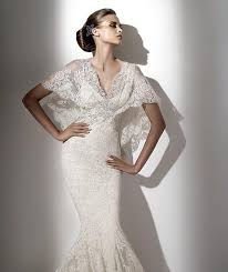wedding dress elie saab price wedding dress designer elie saab woman getting married