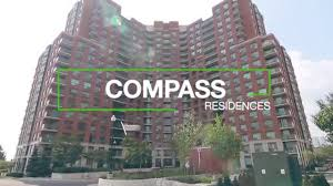 apartments for rent at compass rental residences located at 64