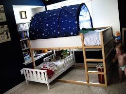 Bunk Bed Tents Bedroom Decoration Privacy Bed Privacy Pop Bed Tent Size