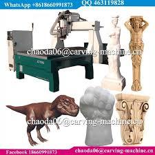 best 25 4 axis cnc ideas on pinterest diy cnc laser cnc