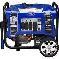 generators costco