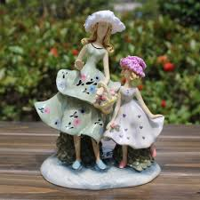 compare prices on figurines online shopping buy low price