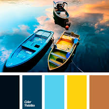 Blue Shades Blue Shades Page 2 Of 4 Color Palette Ideas