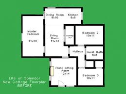 Home Floor Plans And Cost To Build Makeovers And Cool Decoration For Modern Homes Build Your Dream