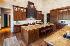 custom home interior design charming custom interior design with additional design home