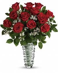 beautiful bouquet of flowers gardena florist flower delivery by the gardena florist
