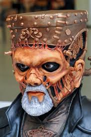 awesome halloween cakes 54 best cakes scary halloween images on pinterest halloween