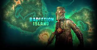 game android offline versi mod radiation island 1 2 2 apk mod unlocked data for android