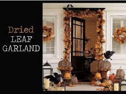 fall door decorations diy fall door decor