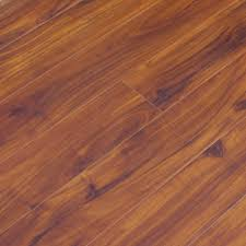 Laminate Flooring Durability Unique Laminate Flooring Practicality And Durability Beautiful