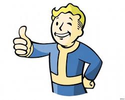 create meme battle battle fallout 4 fallout vault boy