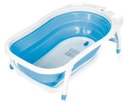 Bathtub For Infant Furniture Home High Quality Foldable Babyhood Plastic Baby