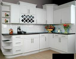 Discount Kitchen Cabinets Cincinnati by Best 20 Cabinet Manufacturers Ideas On Pinterest Kitchen