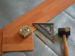 Installing A Laminate Floor Laminate Flooring Tools Houses Flooring Picture Ideas Blogule