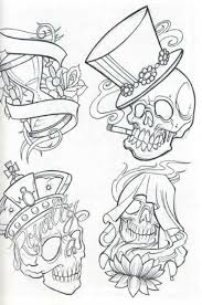 photos free tattoo pictures sketches drawing art gallery