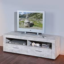 couchtische in betonoptik tv board concrete in grau beton optik pharao24 de