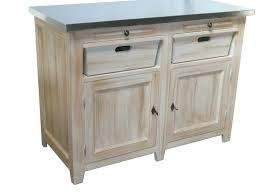 meuble de cuisine pas chere meuble cuisine pas cher meubles cuisine pin massif zoom meuble