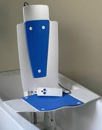 furniture modern disabled bath chairs for bathroom