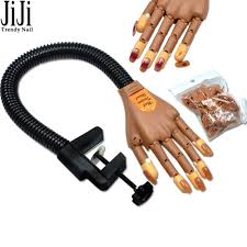 nail tool trainer promotion shop for promotional nail tool trainer