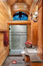 Home Bathroom Www Carolinawholesalefloors Com Has More Flooring Options Or Check