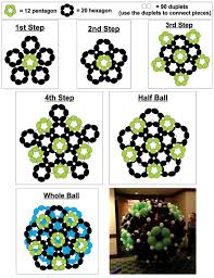 link o loon sphere designs how to u0027s sempertex