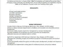 100 fast food resume sample download self employed resume