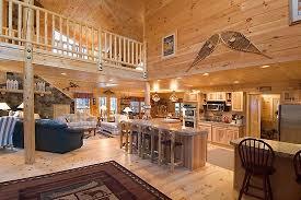 modern log home interiors best log home interior decorating ideas ideas trend ideas 2018